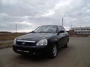 Продам Lada 2170 Priora (Полтава).