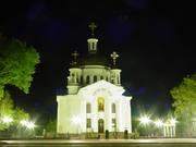 Экскурсии по Полтаве. Туры в  Диканьку,  Опошню,  Гоголево