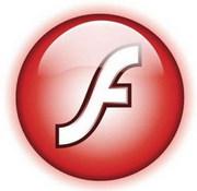 FLASh-сайт за 200$
