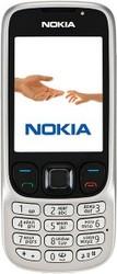 телефон nokia6303i
