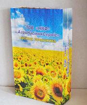 Бумажные мешки и бумажные пакеты купитьоптом в Украине