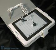 электронная книга AirBookLiber бесплатная пересылка по Украине