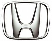 ЗАПЧАСТИ И АКСЕССУАРЫ на все модели Honda_