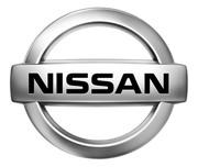 ЗАПЧАСТИ И АКСЕССУАРЫ на все модели NISSAN_