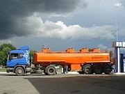 Предлагаем вам Нефтепродукты Кременчугского НПЗ по выгодным ценам