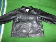 курточка вечна-осень на 3-4года