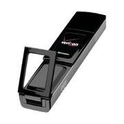 Novatel Wireless U727 всего за 20 долларов
