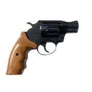 Продам револьверы под патрон флобера Snipe