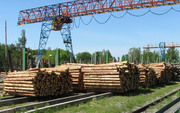 Предлагаем рудстойку с доставкой по Украине 430 грн.
