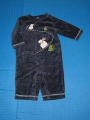 Продам одежду для младенцев,  новорожденных
