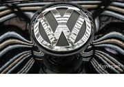 Продам запчасти на Volkswagen Jetta 2008г!