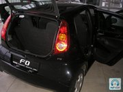 автомобиль BYD F0 продам