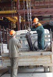 Грузоперевозки металлопрокат Полтава. Перевозка металл,  металлопрокат