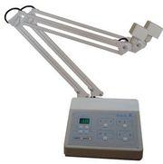 Апарат для магнітотерапії та магнітофорезу