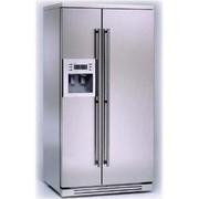 Ремонт холодильников Полтава