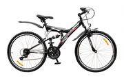 Купить горный велосипед  Formula Kolt,  продажа велосипедов