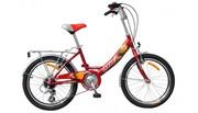 Купить детский велосипед  Formula Jerry,  продажа велосипедов