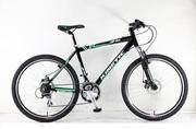 Купить горные велосипеды Kinetic Strike,  продажа велосипедов в Полтаве