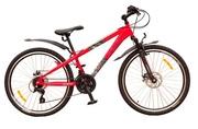 Купить горный велосипед  Formula Dakar,  продажа велосипедов в Полтаве