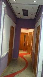 помещение для офиса,  салона красоты