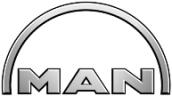 Продам запчасти для грузовых авто DAF,  MAN,  IVECO,  Renault,  Mersedes
