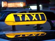 Бесплатная служба для водителей такси