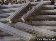 Предлагаем вам топливные брикеты из древесины (PiniKey).