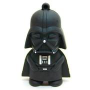 USB-флешка Дарт Вейдер 8 Гб купить в Полтаве
