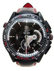 Ищете Часы Tag Heuer ?