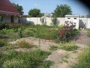 Продается дом в курортной зоне Миргорода