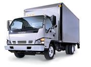 Грузовые перевозки автомобилями до 3т. Аренда грузовика до 3т Полтава