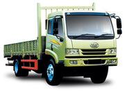 Грузовые перевозки автомобилями до 5т. Аренда грузовика до 5 т Полтава