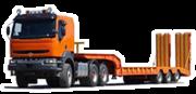 Негабаритные грузовые перевозки. Перевозка негабаритных грузов Полтава