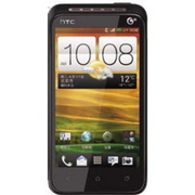HTC t328d desire v cdma+gsm