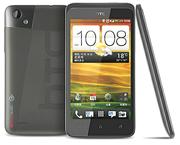 HTC t528d one sc cdma+gsm