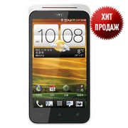 HTC T329D(HTC proto) cdma gsm