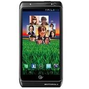 Motorola XT788 cdma+gsm новый