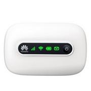 3G wi-fi Huawei EC 5321u-1