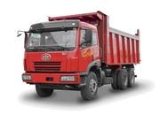 Диски колёсные TATA,  JAС,  FOTON,  DongFeng,  FAW,  Богдан,  Hyundai.