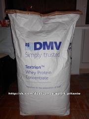 Сывороточный протеин Textrion Progel 800 Голландия (Белки – 80%)
