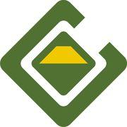 Строительство панельно-каркасных домов под ключ (СИП-панели)