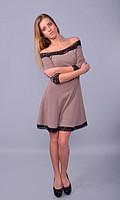 Качественная женская одежда от компании GloriaRomana