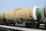 Продам качественное зимнее дизельное топливо ДТ З-0, 2-35 (Россия)