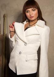 Женские пальто Sergio Cotti