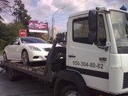 Услуги автоэвакуатора в Полтаве +38098 20 30 900