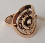 Ювелирные украшения из серебра и золота,  опт,  розница