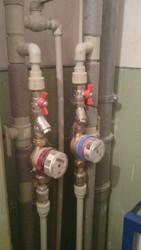 Вызов сантехника в Кременчуге, ремонт сантехники Кременчуг
