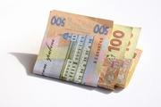 Помощь в оформлении проблемного кредита
