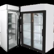 Холодильный шкаф РОСС Torino по цене производителя