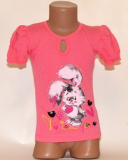 Новая коллекция детской одежды оптом. Турция
